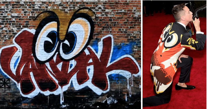 vandal-eyes-graffiti-lawsuit-moschino-jeremy-scott