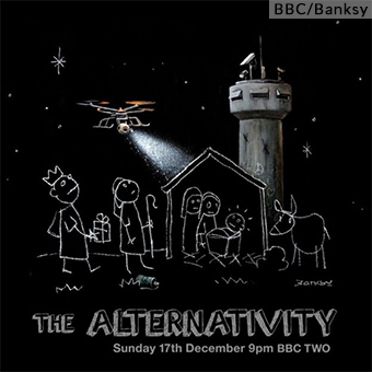 Banksy-The-Alternativity-BBC-Two-Documentary-Street-Art-Walled-Off-Hotel
